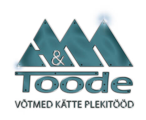 AS Toode logo